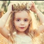 Kız Çocuklarda Prenses Sendromu ve Tedavisi