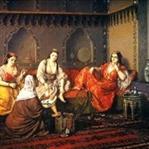 Koskoca Osmanlı Saltanatına Damga Vuran 7 Sultan