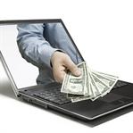 Makale Yazarak Para Kazanmak mı İstiyorsunuz?