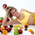 Meyve yiyerek zayıflamak isteyenlere