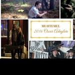 Muhtemel 2016 Oscar Adayları
