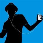 Müzik nasıl dinlenir? Müzikten zevk alma sanatı...