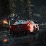 Need For Speed mi DriveClub mı? Karşılaştırma