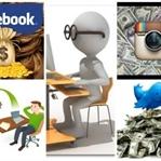 İnternetten Para Kazanmak İsteyenlere Tavsiyeler