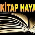 Okuyun ve Okutun!