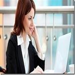 Outlook'u Etkili Kullanmanız İçin 10+ İpucu