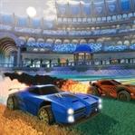 Rocket League Nasıl Oynanır ?