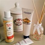 Sağlıklı Kozmetik Arayışı