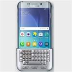 Samsung'dan alışık olmadığımız bir aksesuar: