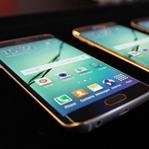 Samsung Galaxy S6 ve S6 Edge Modellerinde İndirim