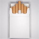 Sigara Sektöründe Plain Pack Dönemi