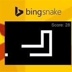 Snake Dönüyor!