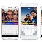 Snapchat'e Rakip Geliyor!