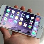 İşte iPhone 6S'in Yeni Görselleri Sızdı!