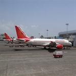 Tamamen Güneş Enerjisi Kullanan İlk Havaalanı Hind