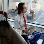 """""""Terminal"""" Filmi Rusya'da Gerçek Oldu"""