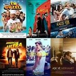 Vizyona Giren Filmler : 28 Ağustos