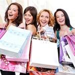 Yaz İndirimi Alışverişinin 7 Kuralı