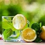Yaz sıcağını hafifleten 8 lezzet