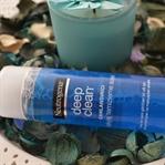 YENİ ÜRÜN | Neutrogena makyaj temizleme suyu