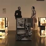 14. İstanbul Bienali hakkında her şey