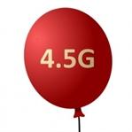 4.5G (Hayaller Ve Gerçekler)