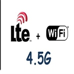4.5G'ye Geçiş Ücretsiz Olacak