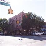 5 Gründe Queens, NY zu besuchen