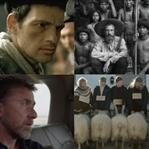88. Oscar Ödülleri Yab. Dilde En İyi Film Adayları