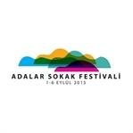 Adalar Sokak Festivali Başlıyor