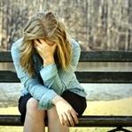 Aldığımız kilolar bizi depresyona mı sürüklüyor?