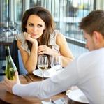 Alkol Tüketimi Diyabeti Nasıl Etkiler?