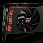 AMD Radeon R9 Nano Tanıtıldı !