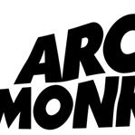 """""""Arctic Monkeys""""in Kariyerine Kısa Bir Bakış"""