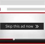 Artık Youtube Reklamları Videolarda Çıkmayacak!