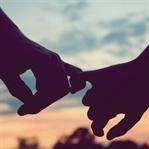 Aşk: Birlikte En Güzelidir