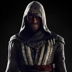 Assassin's Creed Filminin İlk Görseli Yayınlandı