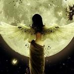 Astroloji: Eylül 2015 Burç Yorumları