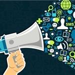 Başarılı Bir Blog İçin 10 Muhteşem İpucu