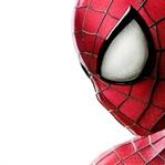 Başımız sıkışınca Örümcek Adam'ı arıyoruz