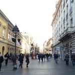 Belgrad'da ne yenir, ne içilir?
