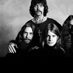 "Black Sabbath ""SON"""