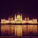 Budapeşte'de ne yenir ne içilir?