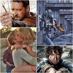 Çekimleri Izdırap Olan 10 Film!
