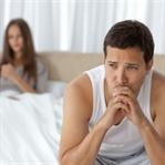 Cinsel İsteksizlik Nedir? Nasıl Tedavi Edilir?