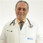 D Vitamini Eksikliği Kalp Damarlara Zararlı