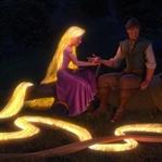 Disney Prenseslerine Benzemenizi Sağlayacak 15 Saç