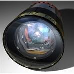 Dünyanın En Büyük Kamerası Onay Aldı