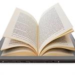 E-kitap fiyatında psikolojik sınır ne olmalı?