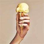Eriyen Dondurmalar Tarihe Karışıyor